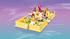 /articles/miniatures/mini-32166-43177-les-aventures-de-belle-dans-un-livre-de-contes-legoa-disney-princessa--HQ7eb.jpg
