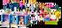/articles/miniatures/mini-32167-43178-la-ca-la-bration-au-cha-teau-de-cendrillon-legoa-disney-princessa--Oichb.png