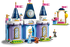 /articles/miniatures/mini-32167-43178-la-ca-la-bration-au-cha-teau-de-cendrillon-legoa-disney-princessa--Piga9.png