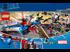 /articles/miniatures/mini-32222-76150-robot-vernom-vs-jet-de-spiderman-legoa-marvel-super-heroesa--19kVl.png