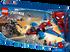 /articles/miniatures/mini-32222-76150-robot-vernom-vs-jet-de-spiderman-legoa-marvel-super-heroesa--4seS7.png