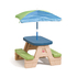 /articles/miniatures/mini-32523-table-picnic-sit-and-play-avec-parasol-g2YjE.jpg