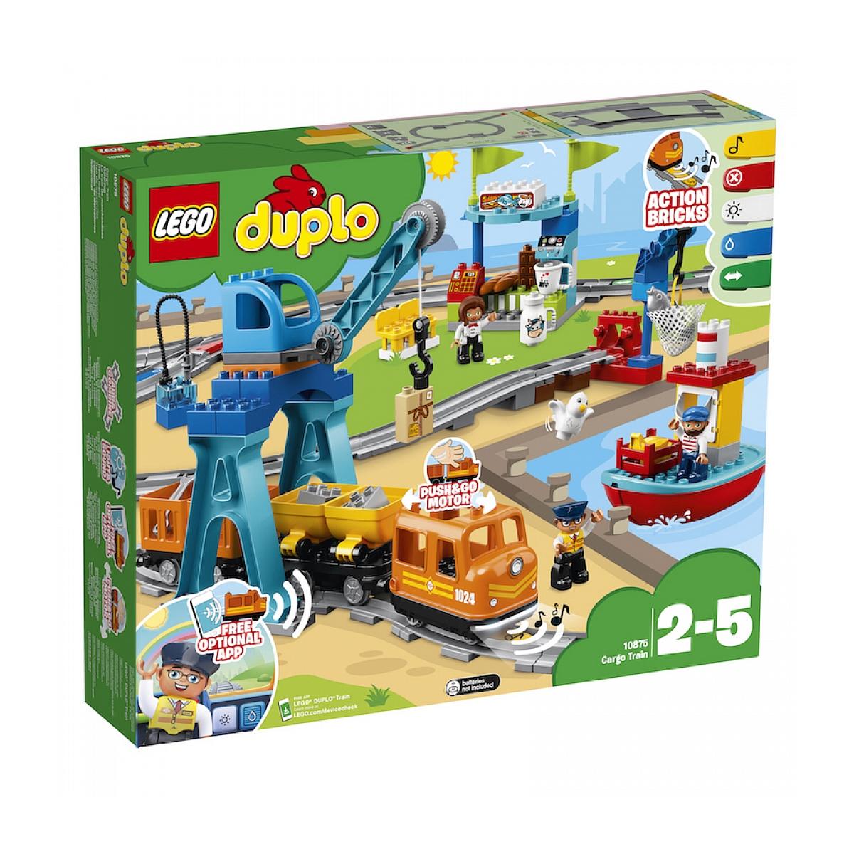 2136 LEGO plaque coin rond 4x4 bleu foncé 2 pièces